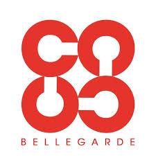 ccbellegarde